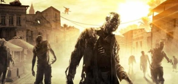 Dying Light, joc captivant cu zombii