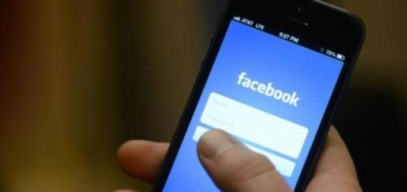 Facebook un paravan pentru infractori?
