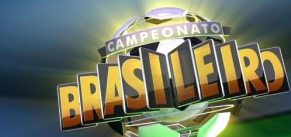 Fechamento da primeira rodada do Brasileirão 2015