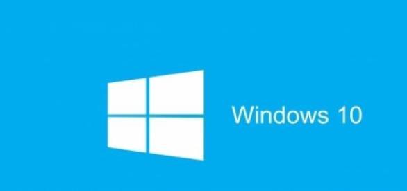 Microsoft nu vom mai produce Windows