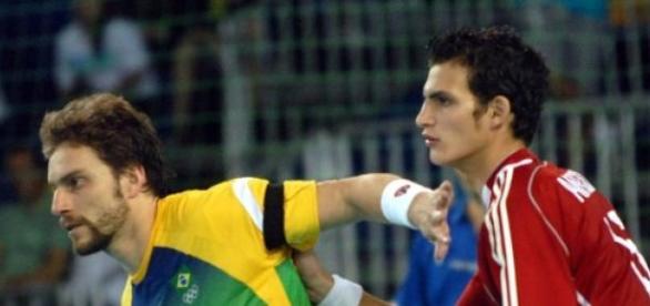 Mineiros recebem Mundial Júnior de Handebol