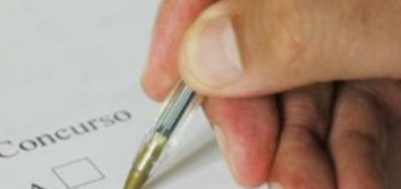 Prefeitura de Arujá oferece 201 vagas em concurso