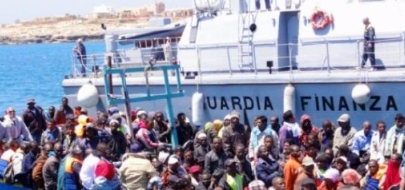 UE neputincioasă cere ajutorul ONU