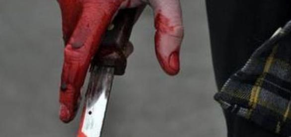Un licean din Constanța și-a înjunghiat colegul
