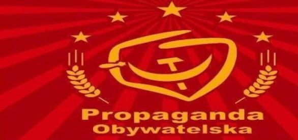 W TV zamiast reklamówek leciał Komorowski
