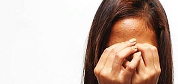 Abuzurile suportate de româncele din Ragusa
