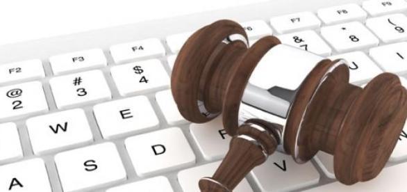 Advogados ganham dinheiro como correspondentes.