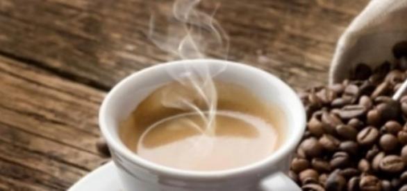 Cafea, beneficii, sanatate