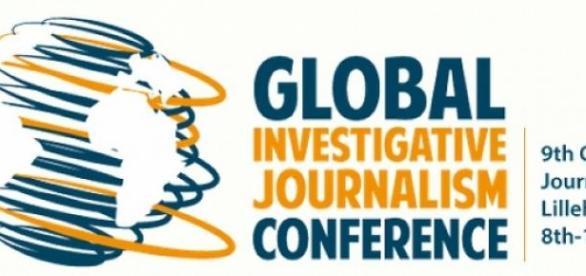 Conferência na Noruega de Jornalismo Investigativo