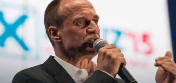 Czy Paweł Kukiz zrewolucjonizuje polską politykę?