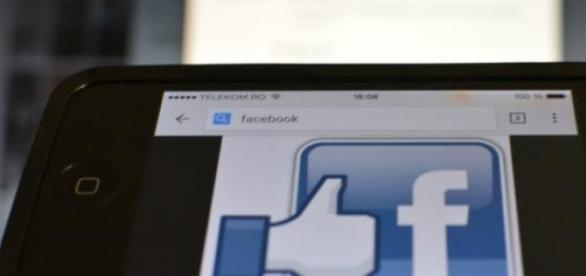 Facebook. Cea mai utilizată rețea de socializare?