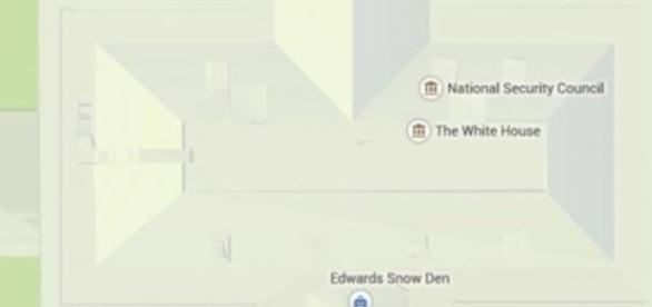 Google a suspendat dreptul de a posta pe Maps