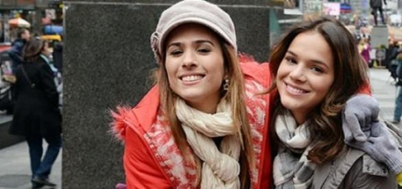 'I Love Paraisópolis' explode no Ibope