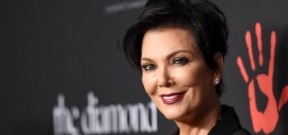 Kris Jenner s'oppose aux fils de Bruce Jenner.