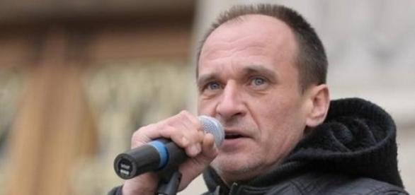 Kukiz publikuje treść petycji w sprawie JOW-ów
