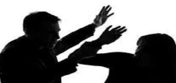 La violencia de género se cobra otra víctima
