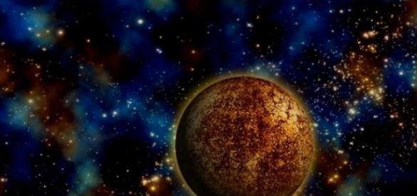 NASA  porneste in cautarea vietii pe alte planete