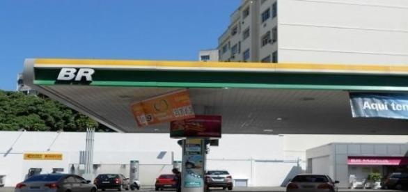 Petrobras e a Corrupção Investigação