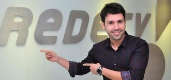 RedeTV! continua contratações