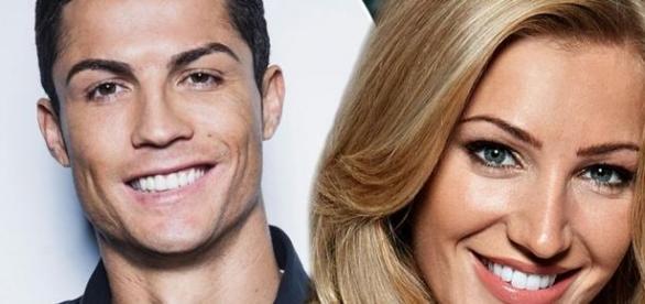 Ronaldo nem sempre teve o dom da conquista