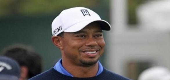 Tiger Woods: Ist er etwa wieder sexsüchtig?