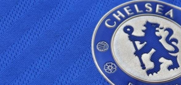 Une bonne pioche pour Chelsea.