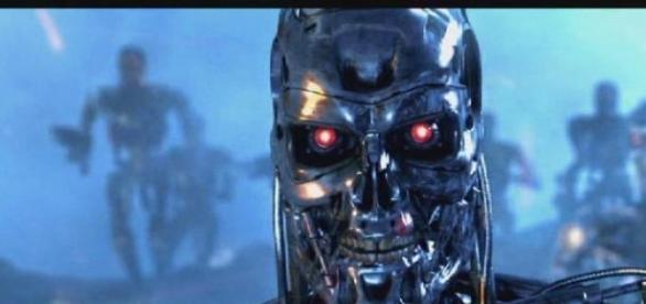 Va fi omenirea distrusă de roboţi?