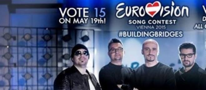 #Voltaj #Eurovizion #42000 de euro
