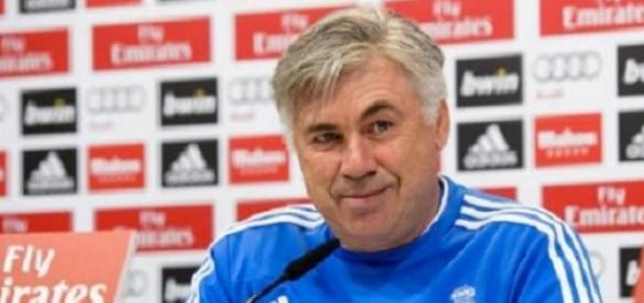 Ancelotti, 4 titres en Ligue des Champions ?