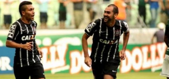 Campeonato Paulista deve deixar Globo