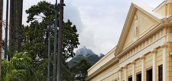 Casa Daros no Rio de Janeiro vai fechar as portas