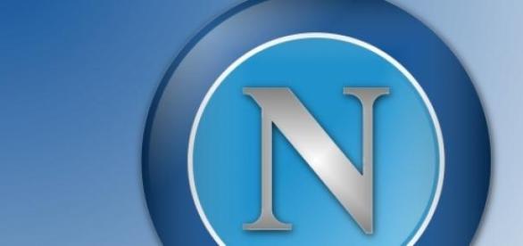 Dnipro-Napoli: semifinale di Europa League