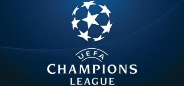 Emocionante final de la UEFA Champions League