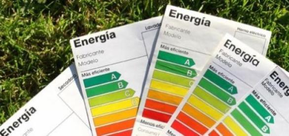 Especialização gratuita em Eficiência Energética