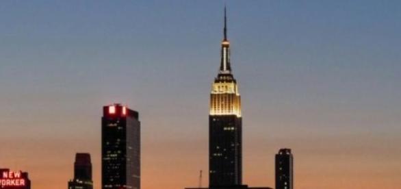 Fundo pode levar jornalistas brasileiros à NY