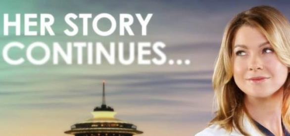 La saison 12 de Grey's Anatomy est officialisée.