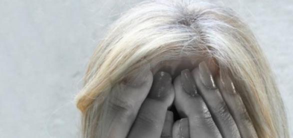 Mamicile suferă de depresie postnatală