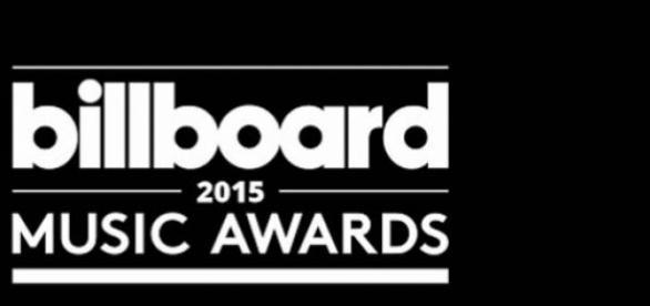 Nueva edición de los Premios Billboard