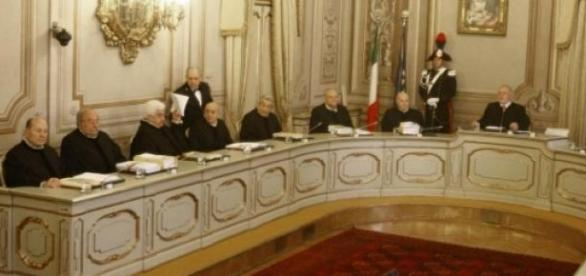 Riforma Fornero è contro la Costituzione