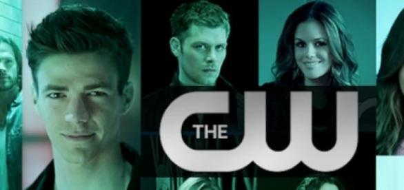 CW aposta na renovação de séries de sucesso