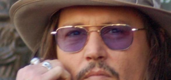 El gobierno australiano le dio un ultimátum a Depp