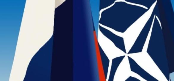 NATO nu mai vrea spioni rusi la Bruxelles
