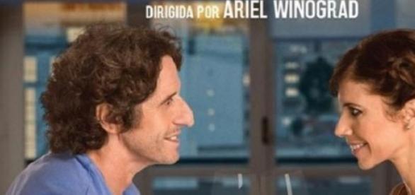 Sin hijos, la nueva película del cine argentino