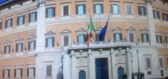 Sondaggi elettorali per le 7 regioni italiane
