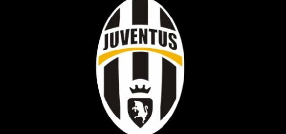 The return of Juventus to the top
