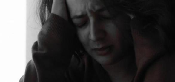 Uma a cada quatro mulheres sofre com a enxaqueca