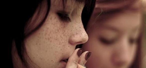 Un milliard de personnes fument le tabac