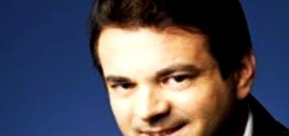 Wiliam G. Brânză, fost candidat pentru Cotroceni