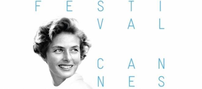 Elegância e glamour na red carpet do Festival de Cannes