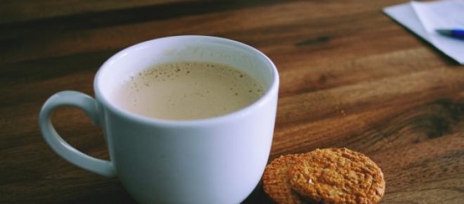 café, cafeína, energia, pequeno almoço, benefícios do café, chávena, expresso